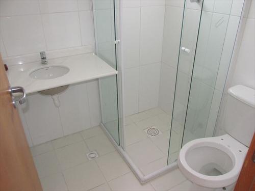 ref.: 10364400 - apartamento em praia grande, no bairro guilhermina - 3 dormitórios
