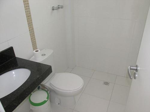 ref.: 10364500 - apartamento em praia grande, no bairro forte - 3 dormitórios