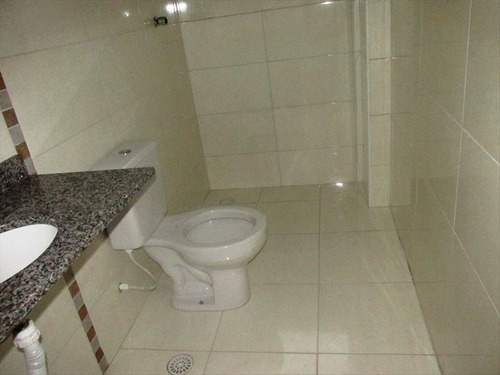 ref.: 10364900 - apartamento em praia grande, no bairro aviacao - 3 dormitórios