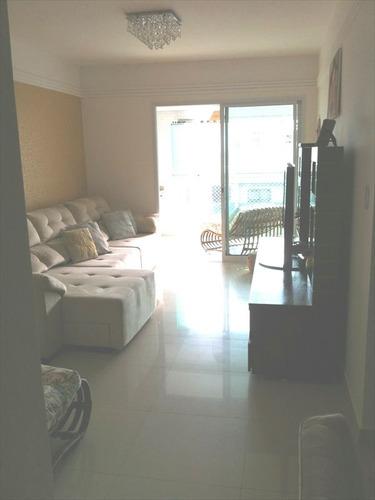 ref.: 10365104 - apartamento em praia grande, no bairro forte - 3 dormitórios