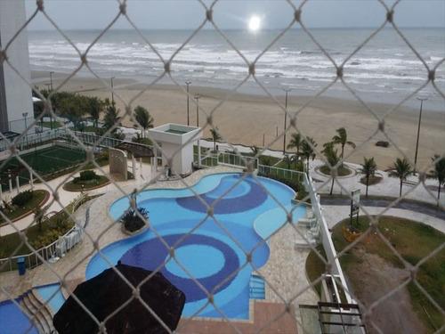 ref.: 10365200 - apartamento em praia grande, no bairro mirim - 3 dormitórios