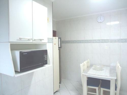 ref.: 10365304 - apartamento em praia grande, no bairro guilhermina - 3 dormitórios