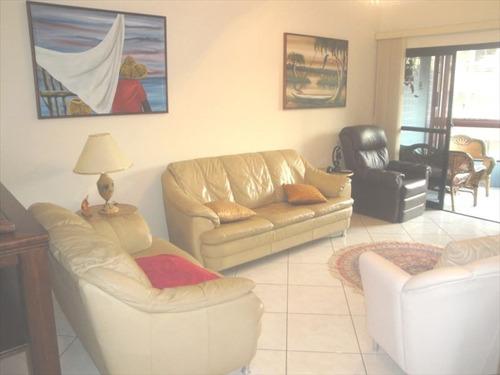 ref.: 10365700 - apartamento em praia grande, no bairro guilhermina - 3 dormitórios