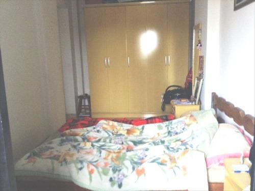 ref.: 10366304 - apartamento em praia grande, no bairro forte - 3 dormitórios