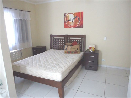 ref.: 10366704 - apartamento em praia grande, no bairro tupi - 3 dormitórios