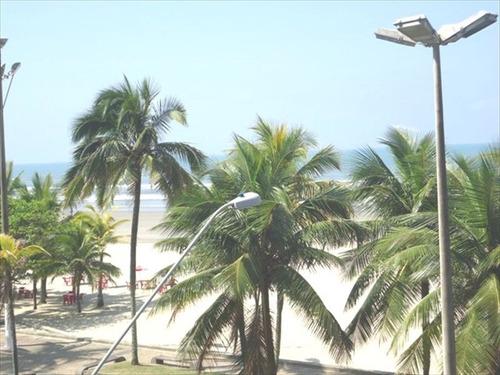 ref.: 10366804 - apartamento em praia grande, no bairro tupi - 3 dormitórios