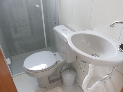 ref.: 10366900 - apartamento em praia grande, no bairro aviacao - 3 dormitórios