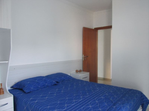 ref.: 10367300 - apartamento em praia grande, no bairro aviacao - 3 dormitórios