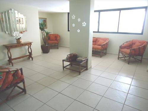 ref.: 10367604 - apartamento em praia grande, no bairro guilhermina - 3 dormitórios