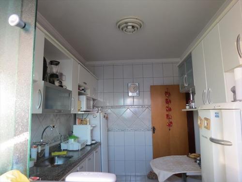 ref.: 10368000 - apartamento em praia grande, no bairro guilhermina - 3 dormitórios