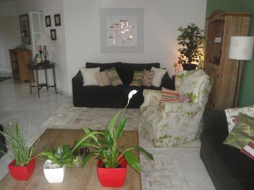 ref.: 10368400 - apartamento em praia grande, no bairro tupi - 3 dormitórios