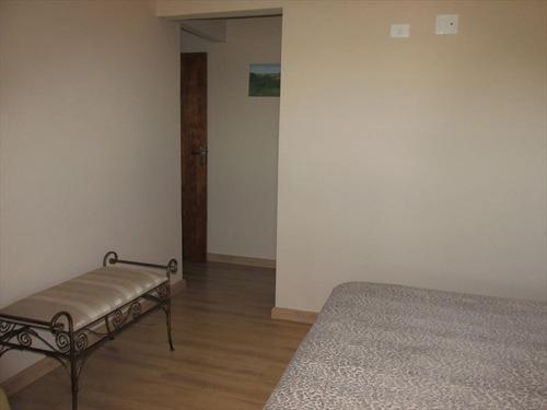 ref.: 10368600 - apartamento em praia grande, no bairro guilhermina - 3 dormitórios