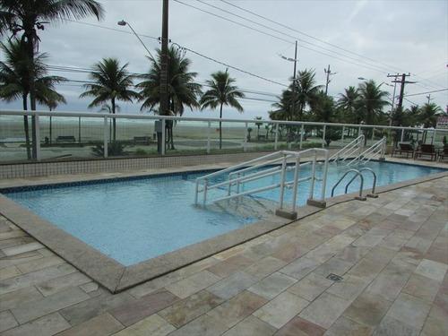 ref.: 10368700 - apartamento em praia grande, no bairro aviacao - 3 dormitórios