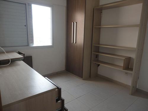 ref.: 10369104 - apartamento em praia grande, no bairro guilhermina - 3 dormitórios
