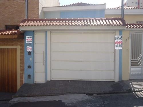 ref.: 1037 - casa em sao paulo, no bairro vila dom pedro ii - 4 dormitórios