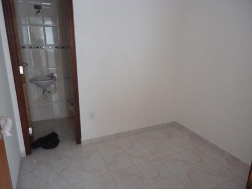 ref.: 103701001 - apartamento em praia grande, no bairro guilhermina - 3 dormitórios