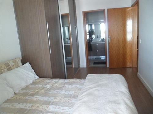 ref.: 10370204 - apartamento em praia grande, no bairro aviacao - 3 dormitórios