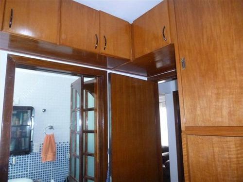 ref.: 10370604 - apartamento em praia grande, no bairro boqueirao - 3 dormitórios