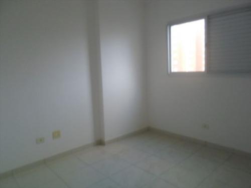 ref.: 10371000 - apartamento em praia grande, no bairro tupi - 3 dormitórios