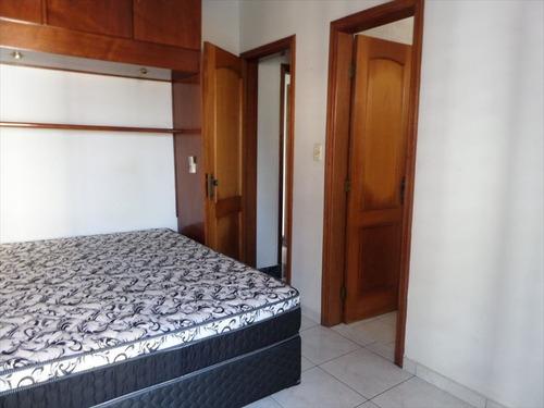 ref.: 1037101 - apartamento em praia grande, no bairro guilhermina - 3 dormitórios