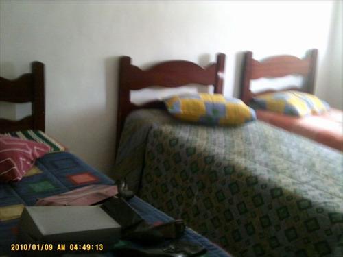 ref.: 10372104 - apartamento em praia grande, no bairro boqueirao - 3 dormitórios