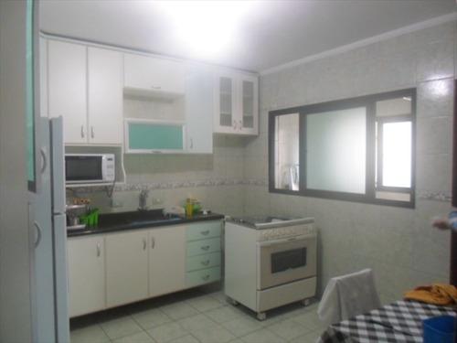ref.: 10372500 - apartamento em praia grande, no bairro tupi - 3 dormitórios