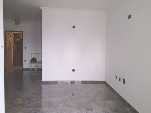 ref.: 10372600 - apartamento em praia grande, no bairro forte - 3 dormitórios