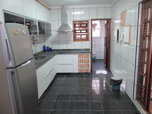 ref.: 10372901 - apartamento em praia grande, no bairro boqueirao - 3 dormitórios