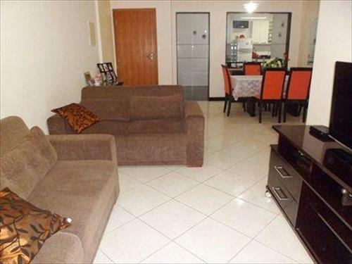 ref.: 10373004 - apartamento em praia grande, no bairro tupi - 3 dormitórios