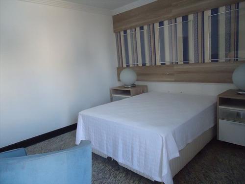 ref.: 10373404 - apartamento em praia grande, no bairro forte - 3 dormitórios