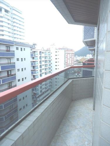 ref.: 10373501 - apartamento em praia grande, no bairro boqueirao - 3 dormitórios