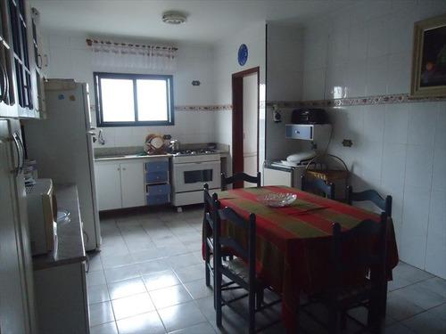 ref.: 10373604 - apartamento em praia grande, no bairro guilhermina - 3 dormitórios