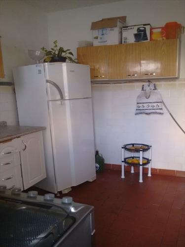 ref.: 10373700 - apartamento em praia grande, no bairro guilhermina - 3 dormitórios
