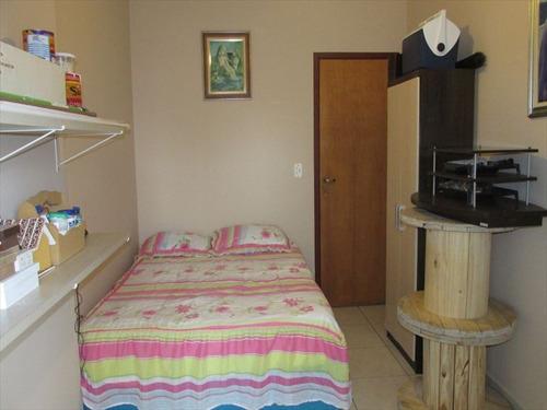ref.: 10373800 - apartamento em praia grande, no bairro guilhermina - 3 dormitórios