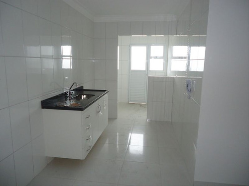 ref.: 10374101 - apartamento em praia grande, no bairro boqueirao - 3 dormitórios