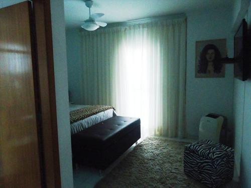 ref.: 10374504 - apartamento em praia grande, no bairro boqueirao - 3 dormitórios