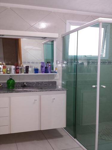 ref.: 10374801 - apartamento em praia grande, no bairro tupi - 3 dormitórios