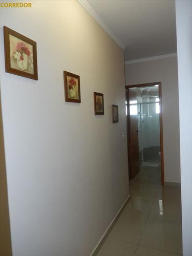 ref.: 10375200 - apartamento em praia grande, no bairro guilhermina - 3 dormitórios