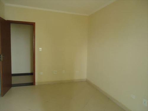 ref.: 10375701 - apartamento em praia grande, no bairro guilhermina - 3 dormitórios
