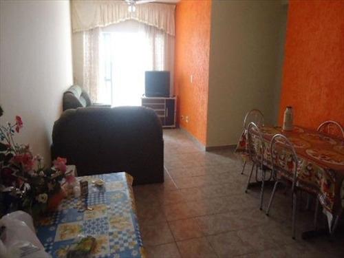 ref.: 10375904 - apartamento em praia grande, no bairro tupi - 3 dormitórios
