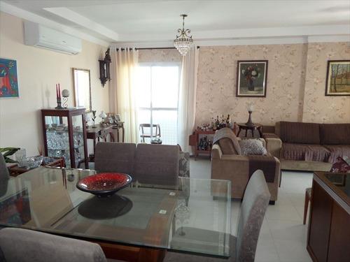 ref.: 10376001 - apartamento em praia grande, no bairro guilhermina - 3 dormitórios