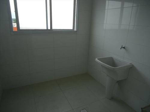 ref.: 10376101 - apartamento em praia grande, no bairro guilhermina - 3 dormitórios
