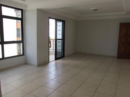ref.: 10376200 - apartamento em praia grande, no bairro guilhermina - 3 dormitórios