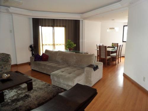 ref.: 10376701 - apartamento em praia grande, no bairro forte - 3 dormitórios
