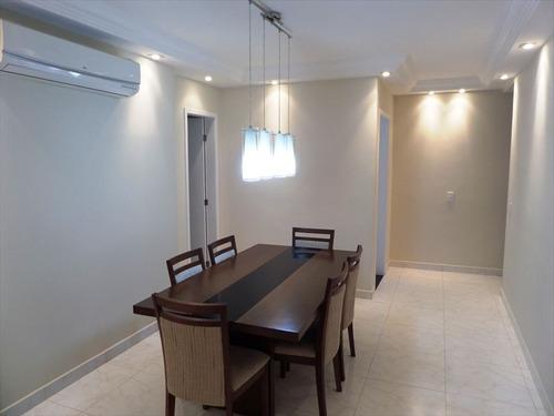 ref.: 10376901 - apartamento em praia grande, no bairro forte - 3 dormitórios