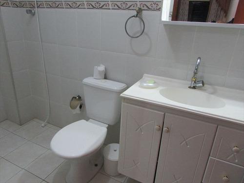 ref.: 10377304 - apartamento em praia grande, no bairro guilhermina - 3 dormitórios