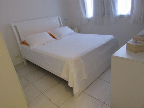 ref.: 10377404 - apartamento em praia grande, no bairro boqueirao - 3 dormitórios