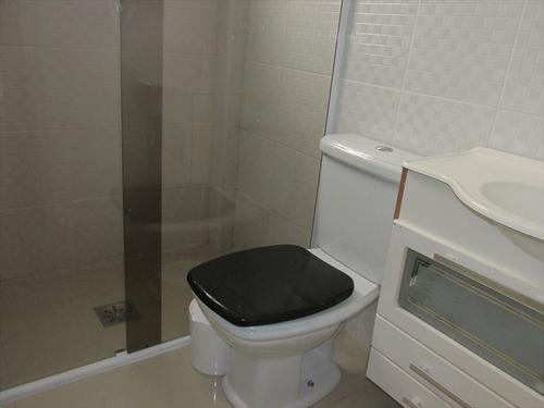 ref.: 10378000 - apartamento em praia grande, no bairro ocian - 3 dormitórios