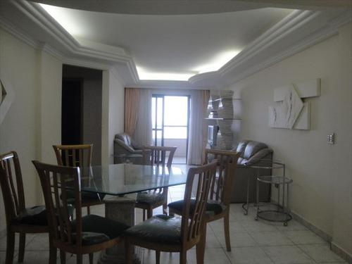 ref.: 10378100 - apartamento em praia grande, no bairro tupi - 3 dormitórios
