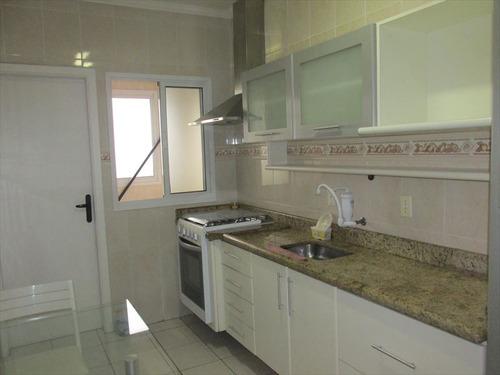 ref.: 10378700 - apartamento em praia grande, no bairro guilhermina - 3 dormitórios